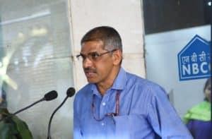 Shiv-Das-Meena