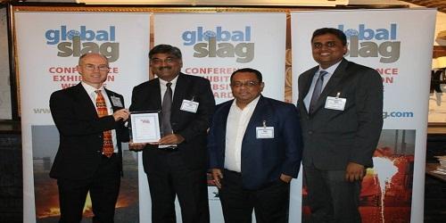 Tata-Award