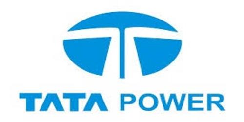 Tata Power - Indraprastha Gas