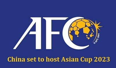 Asian Cup 2023