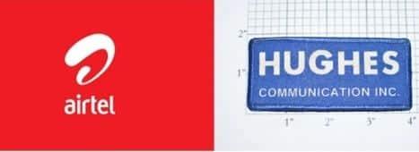 Bharti Airtel, Hughes India merged broadband