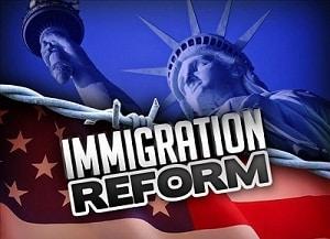 'Build America' visa