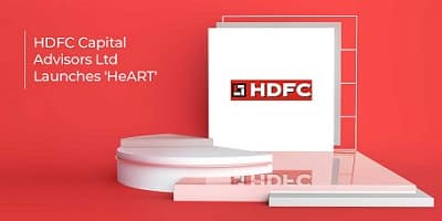 HDFC Affordable Real Estate and Technology Programme