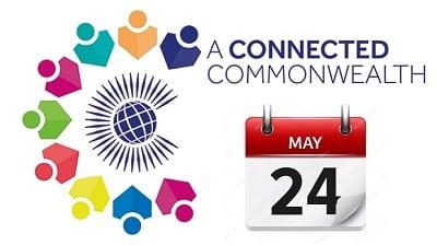 International Commonwealth Day