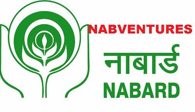 Nabventures