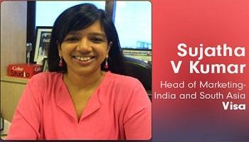 Sujatha-V-Kumar