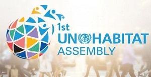 UN-Habitat Assembly