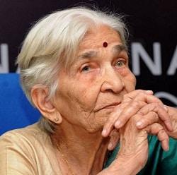 Vijaya Mulay