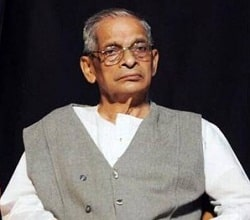 Yakshagana 'bhagawatha' Nebburu Narayana Hegde