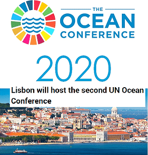 ocean_conference_lisbon