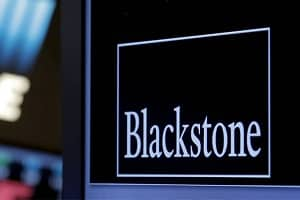 Blackstone to acquire Aadhar Housing Finance