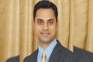 CEA Krishnamurthy Subramanian