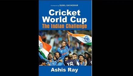 Cricket World Cup The Indian Challenge