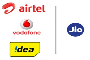 DCC approved to impose penalty on Airtel, Vodafone Idea