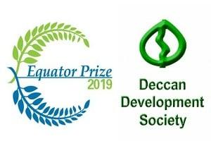 Deccan Development Society