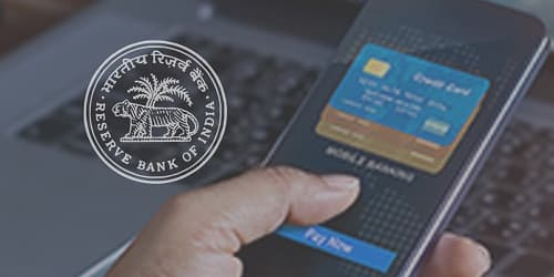 Digital transactions will rise four times by 2021