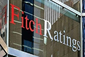 Fitch reduces India growth