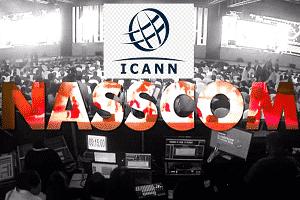 ICANN-and-NASSCOM