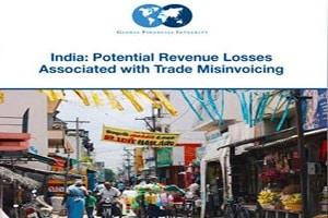 India lost $13 billion in revenue collections