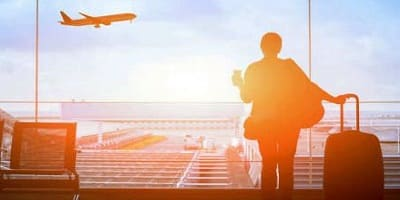 Indians ranked 2nd among Bleisure Travelers