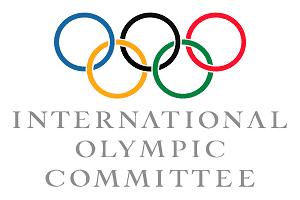 International Olympic Committee)