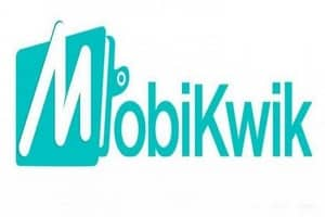 MobiKwik partnered with Max Bupa
