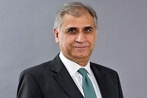Rakesh Makhija