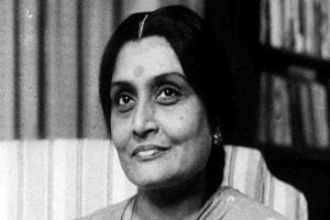 Ruma Guha Passes away