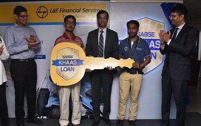 Sabse Khaas Loan