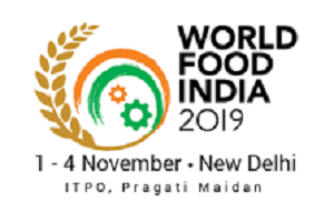 Second Edition of World Food India
