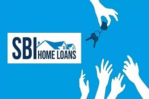 State Bank of India to introduce repo-linked home loan