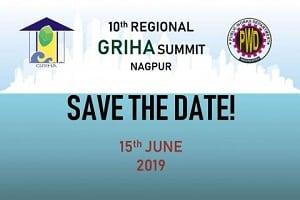 regional-girha-summit