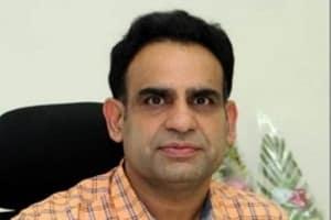 Ajay Bhadoo
