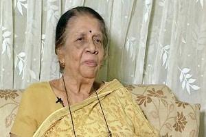 Dr. Jaya Arunachalam