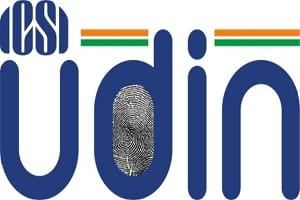 ICSI rolled out UDIN