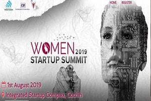 KSUM to host Women Startup Summit 2019