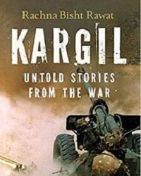 Kargil-Untold-stories-from-the-War