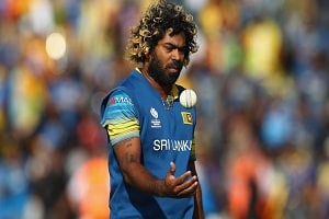 Lasith Malinga retires from ODIs