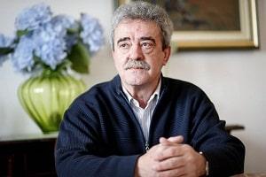 Momir Bulatovic