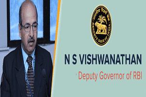 N.S. Vishwanathan