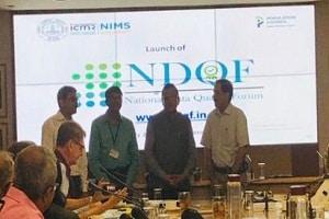 National Data Quality Forum