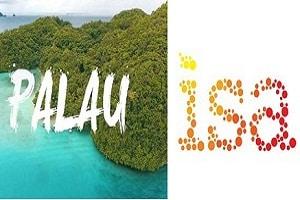 Palau - ISA