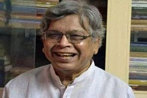 Raja Dhale passed away