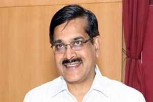 Sanjay Kothari