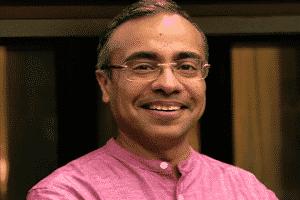 Sanjeev Kumar Singla