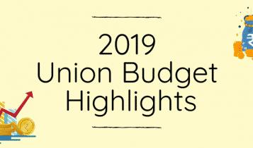 UNION-BUDGET-2019