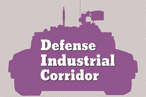 defense-industrial-corridor