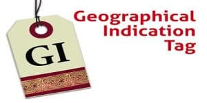 3 new products from two states receive Geographical Indication (GI) tag