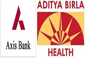 Aditya Puri, CEO of HDFC bank