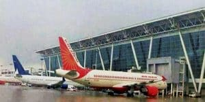 Airports Economic Regulatory Authority of India (Amendment) Bill 2019
